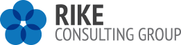 Rike Consulting
